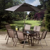 <!-- 005 -->Garden Furniture