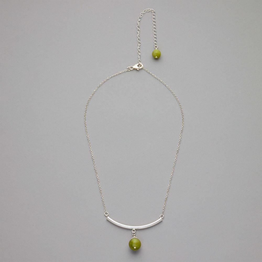 5.  Connemara Marble