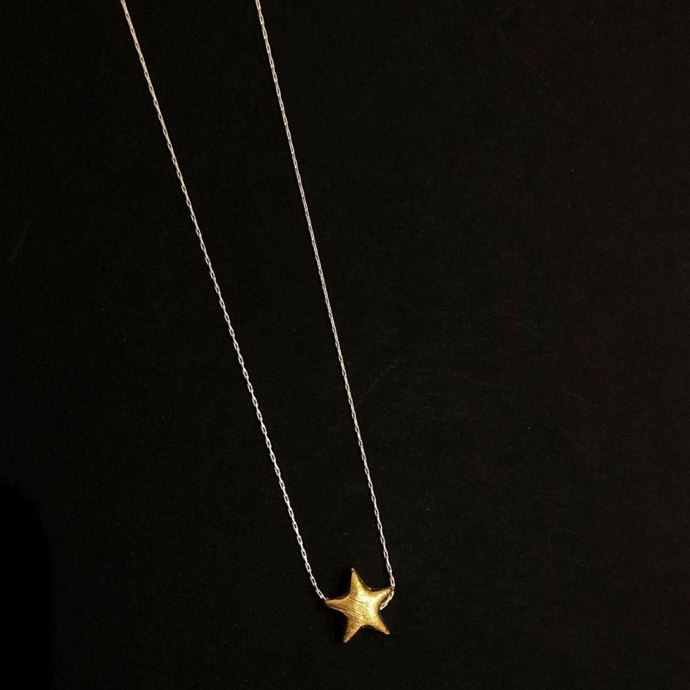 Joy by J JoybyJ Be your own star