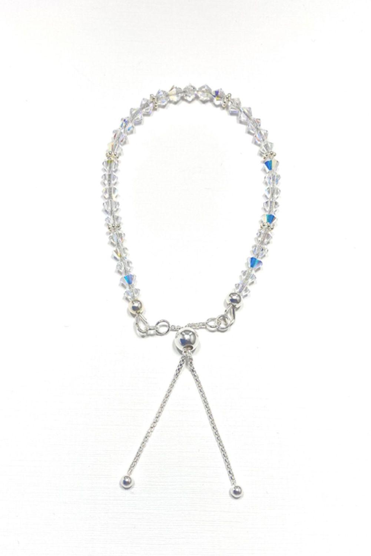 Bracelet - Swarovski Crystal