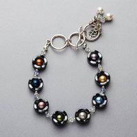 2. Bracelets