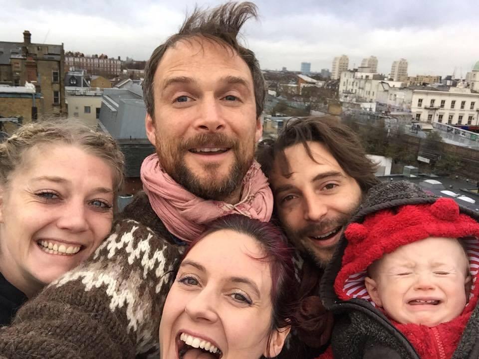 brixton_family