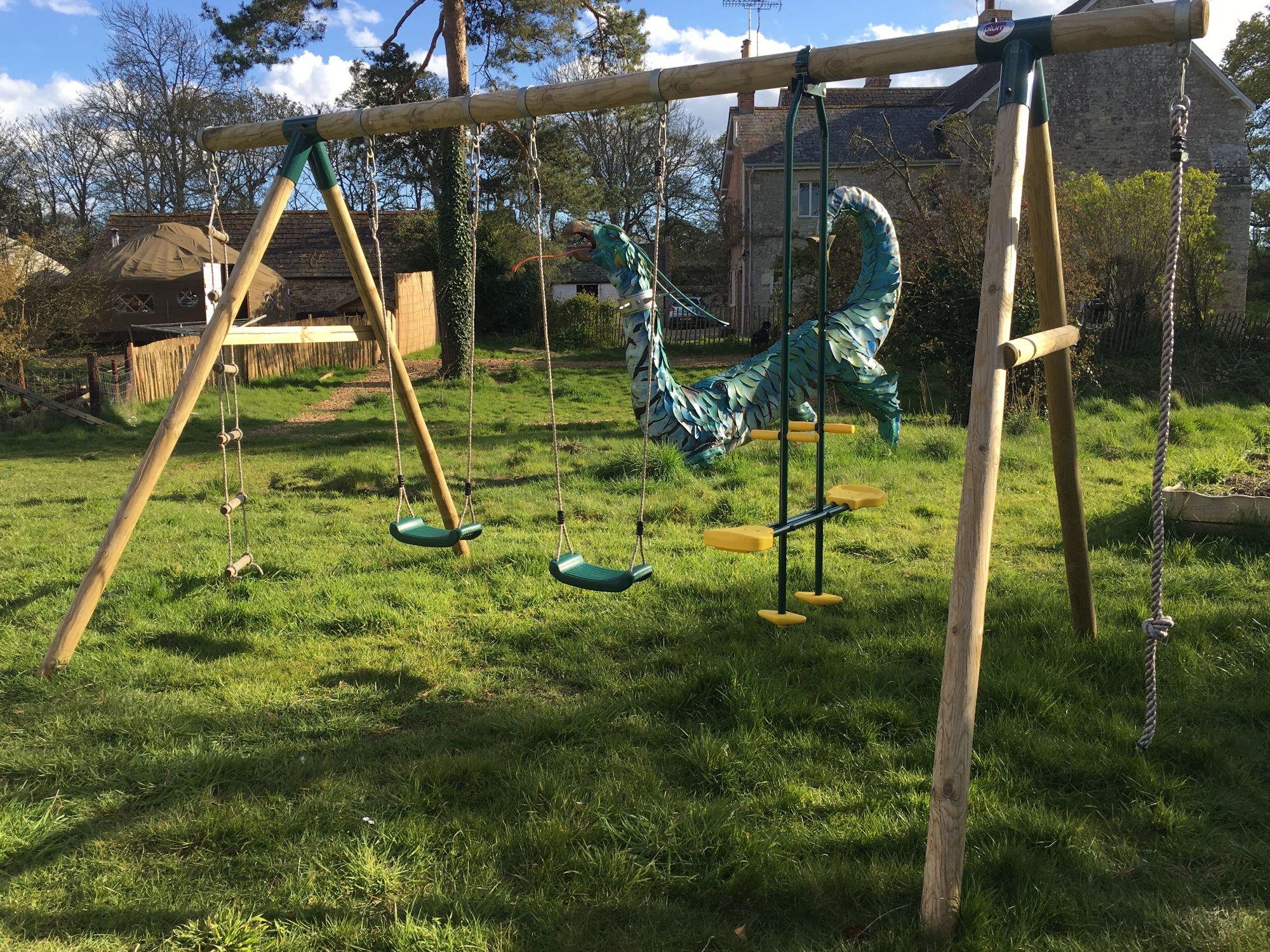 garden_swings6