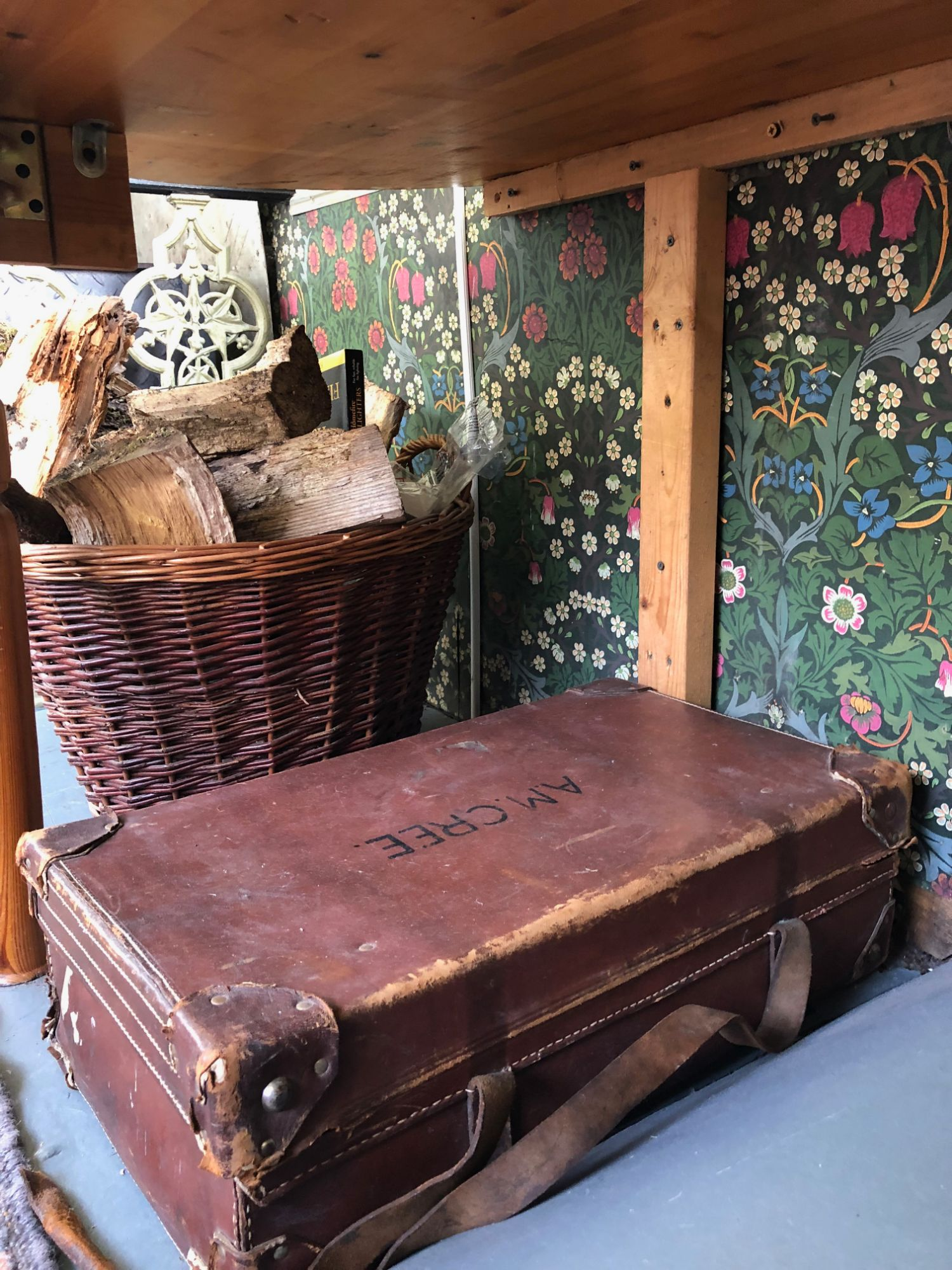 suitcase2019