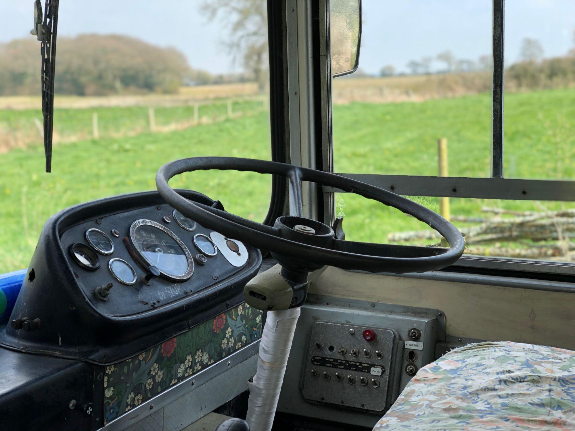 steering2019