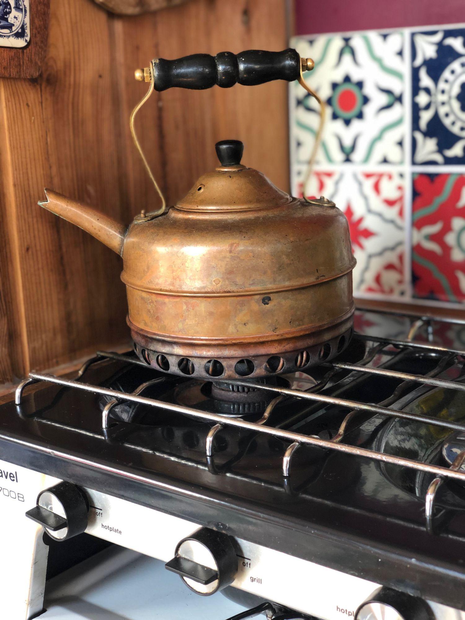 horsebox_kettle