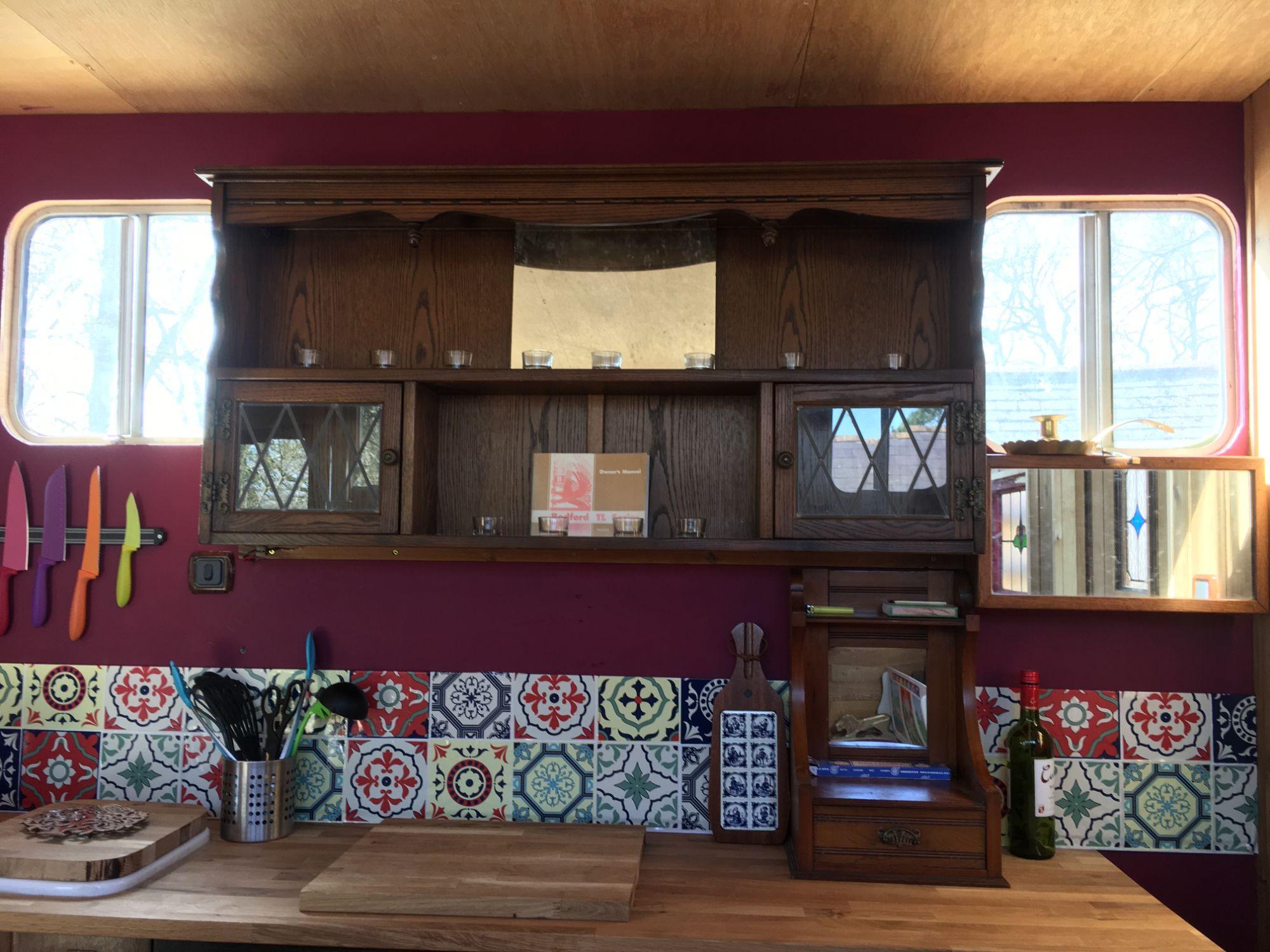 horsebox_kitchen3