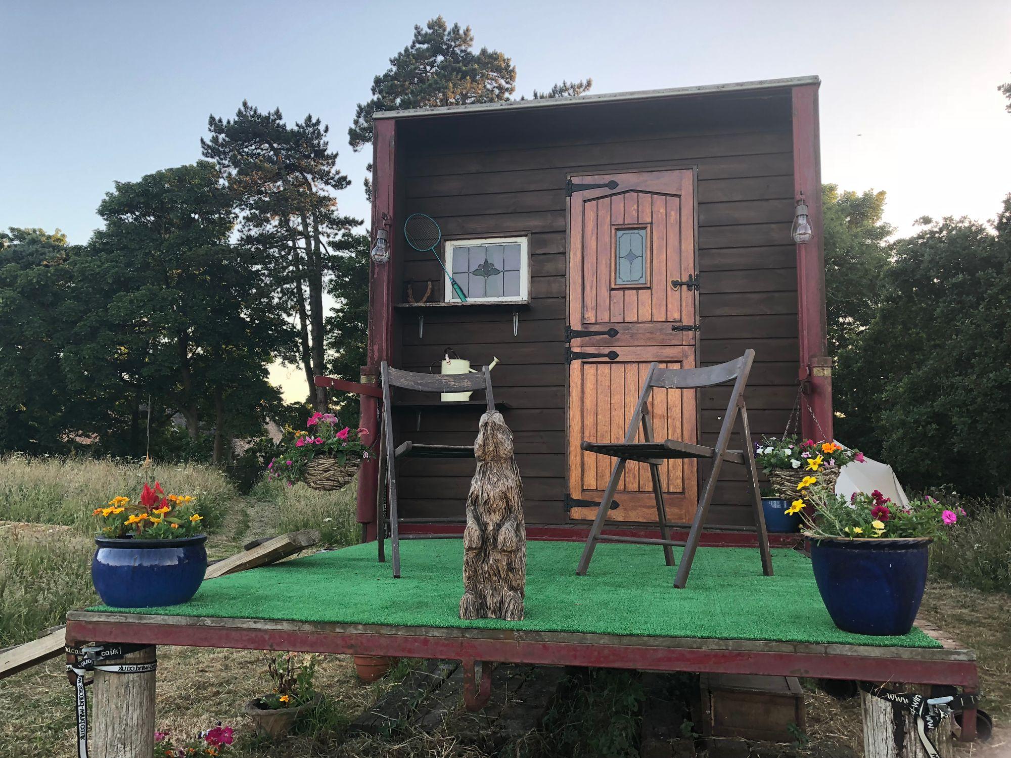 horsebox_veranda5