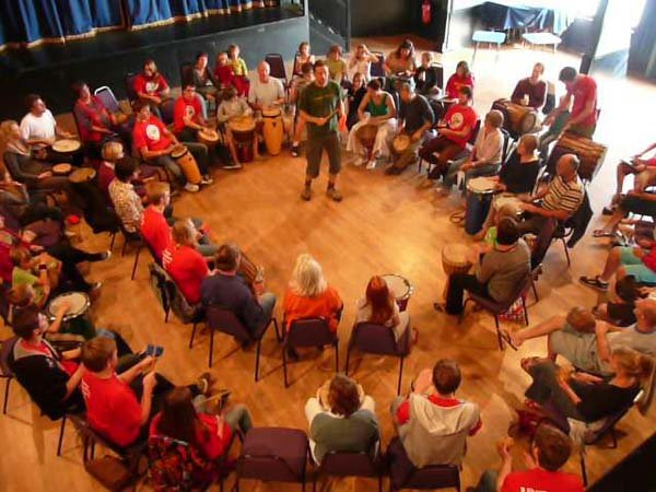 lyme-artsfest-drumming-workshop-2009-32013