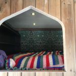happy_horsebox_luton_bed