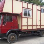 horsebox_outside1