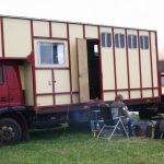 horsebox_outside3