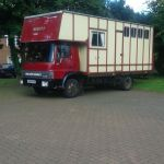 horsebox_outside4
