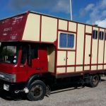 horsebox_outside9
