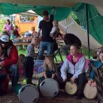 camp_cree_drumming