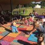 camp_cree_family_yoga