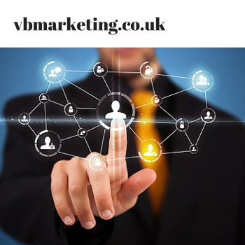 vbmarketing.co.uk (3)