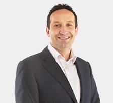 Dr Tim Beazleigh