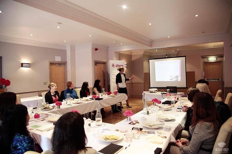 VB Marketing workshop