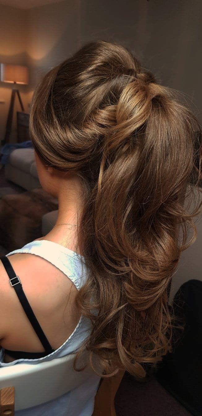 molly hair 1