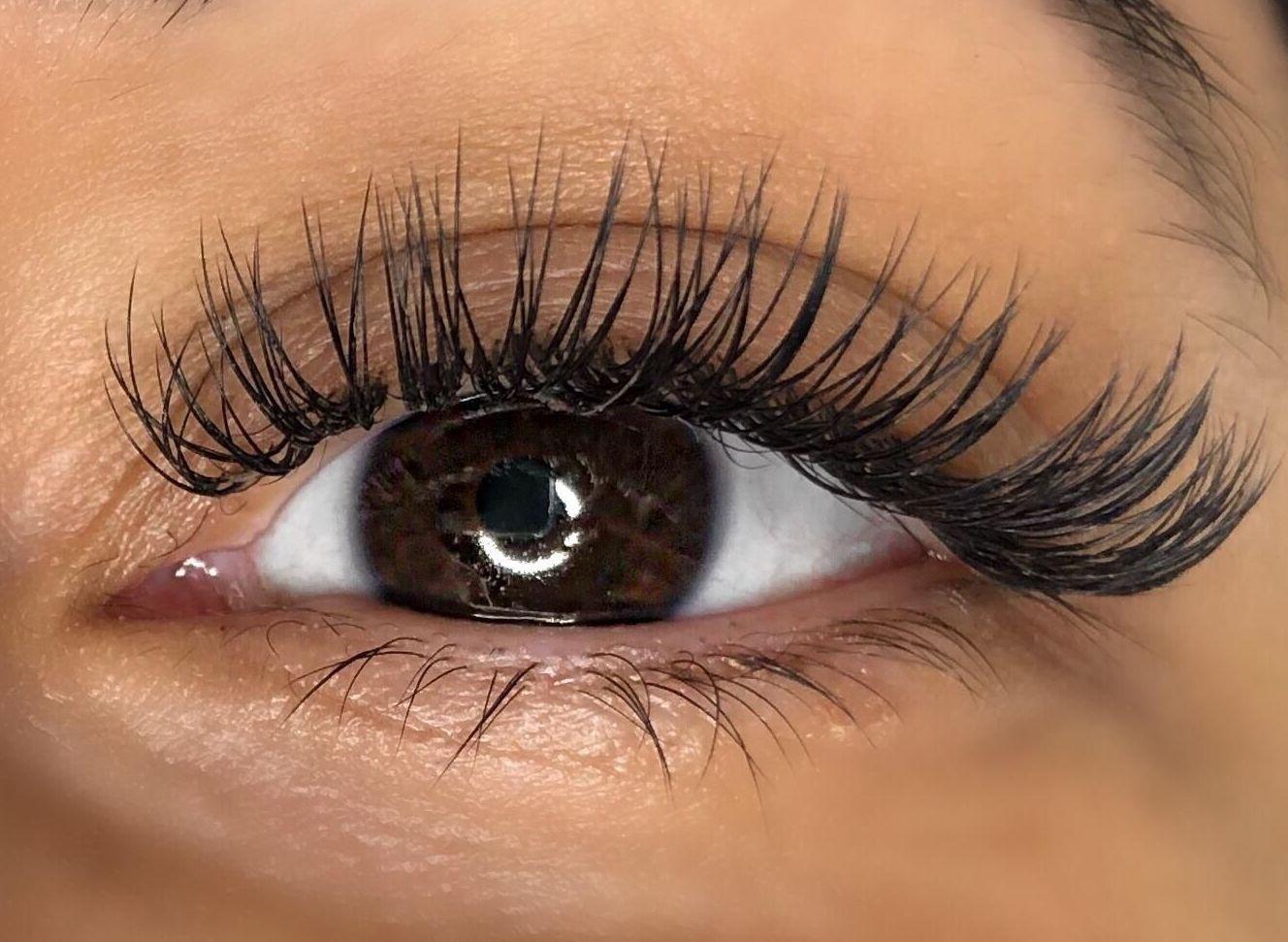 classic lashes 3