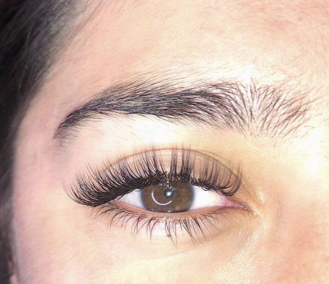 classic lashes 6