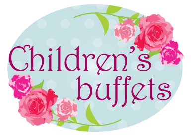 childrenbuffet