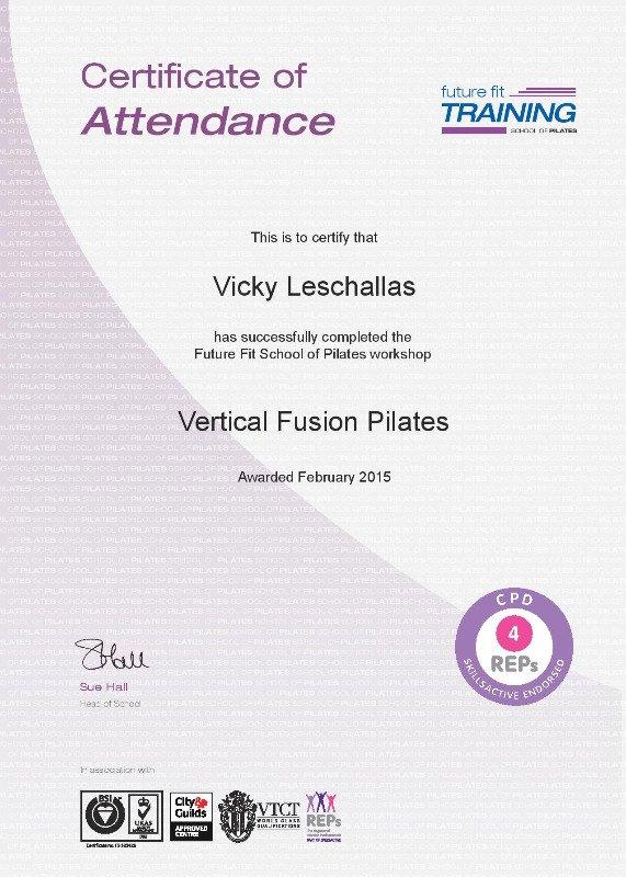 verticalfusionpilatescert-page-001