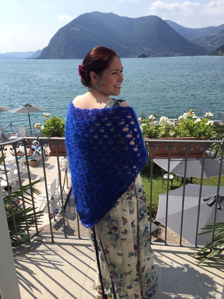 shawl completed 1jpg