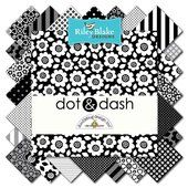 Dot and Dash Collection