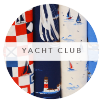 Yacht Club Collection