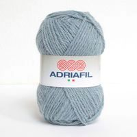 Adriafil - Luccico - 32 Powder Blue