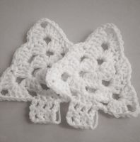 <!-- 008 -->Christmas Crochet - Thursday 2nd November 2017 6.30pm - 8.30pm