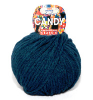Adriafil Candy Super Chunky Yarn - Wool/Acrylic