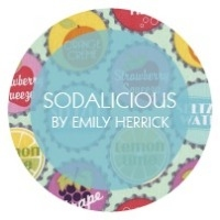 Sodalicious Collection