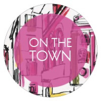 On The Town Collection