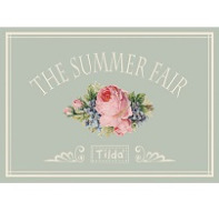 Summer Fair Collection