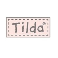 All Tilda Products