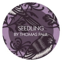 Seedling Collection