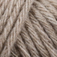 Adriafil Candy Super Chunky Wool - Light Beige Yarn