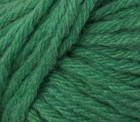 Adriafil Candy Super Chunky Wool Acrylic Blend - Mint Green Yarn