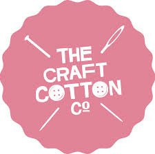 craft cotton co logo