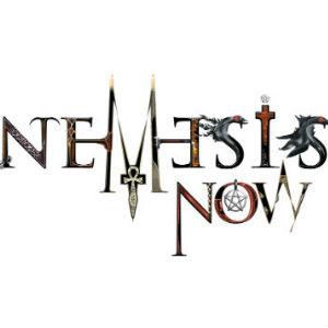 Nemesis Now Premium