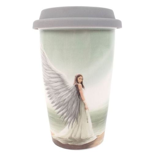 Spirit Guide Travel Mug