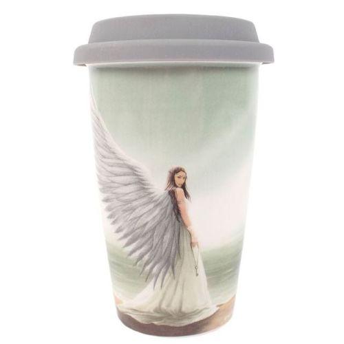 Spirit Guide Travel Mug