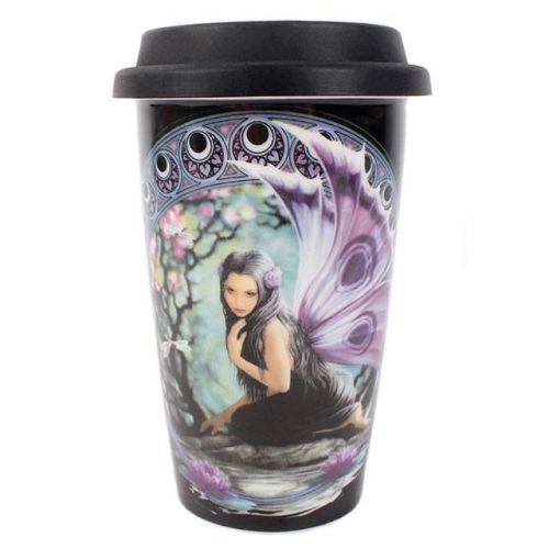 Naiad Guide Travel Mug
