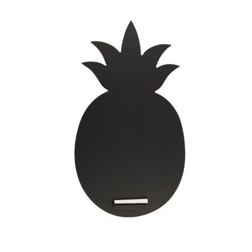 Pineapple Chalkboard - Sass & Belle