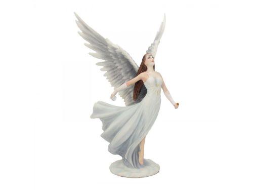 Ascendance Figurine - Anne Stokes