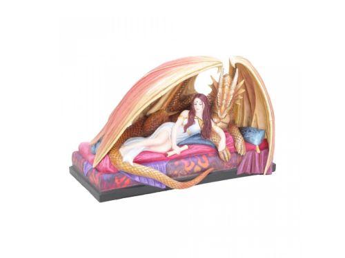 Inner Sanctum Figurine - Anne Stokes