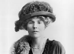 The Letters Of Gertrude Bell, 2 Volumes, 1927.